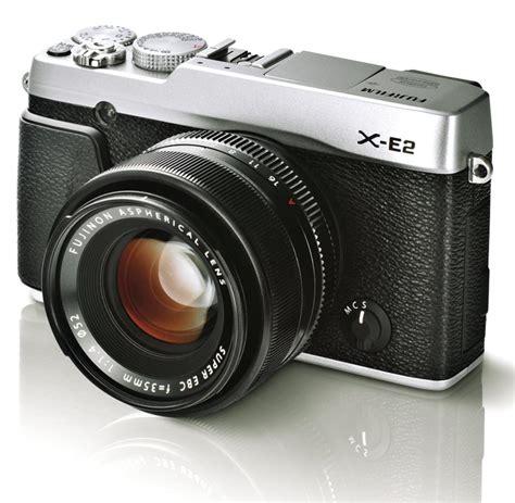 Kamera Fujifilm X T1 analystenmeinung drei hersteller werden den kamerakrieg