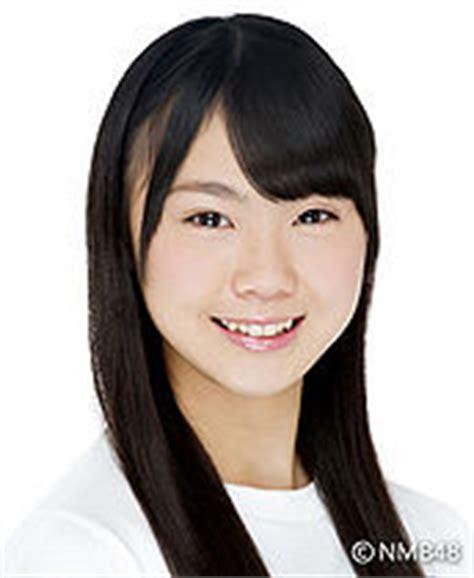 index nishimura rika thumb nishimura aika wiki48