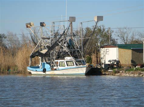 shrimp boats for sale near me mary s ramblin s wandering bayou laforche