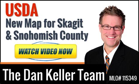 Skagit County Detox by Usda Revised Property Eligibiity Map For Snohomish County