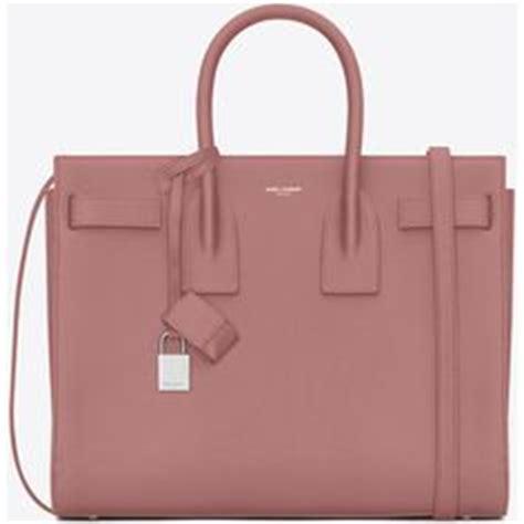 Jual Tas Bag Hermes Amazone Ori Leather Mirror Purple jual tas hermes tashermes hermes hermesbag