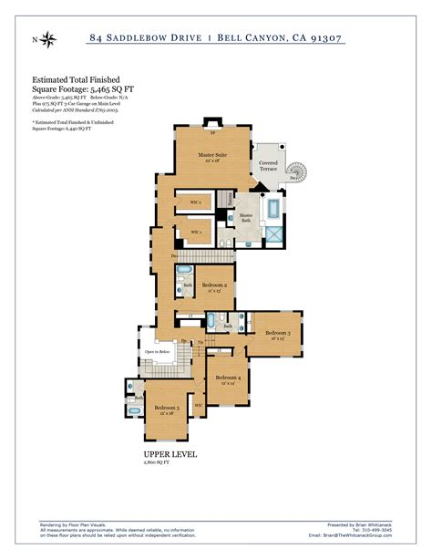citylights condo floor plan citylights condo floor plan 100 citylights condo floor