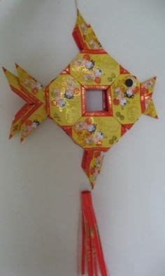 Ang Pow Paper Folding - 1000 images about cny on new years