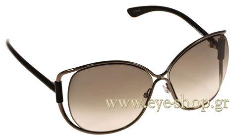 sunglasses tom ford tf 155 emmel 08b 61 216 2017