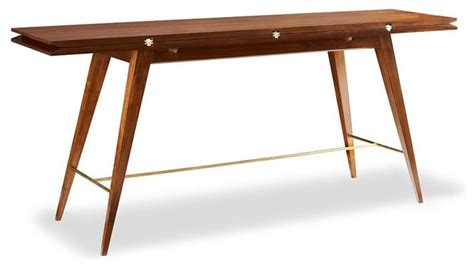 Brownstone Dining Table Brownstone Flip Up Table Md600 Contemporary Dining Tables