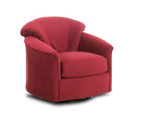 Lounge Chairs Event Solutions Club Swivel Chairs