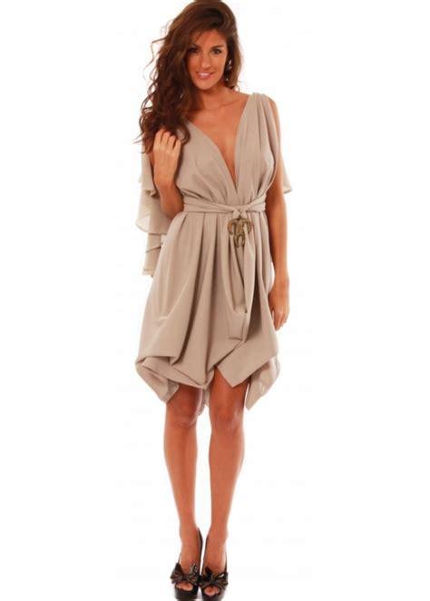 Bocdior Dress bijou boudoir dress bijou boudoir dresses buy bijou boudoir womenswear designer desirables