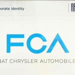 sede legale inglese fiat chrysler sede legale olandese fiscale inglese