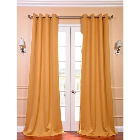 overstock blackout curtains 17 best images about drapes on pinterest window