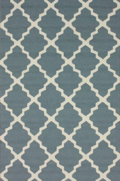 teppich muster teppich designs f 252 r den au 223 enbereich die ins haus