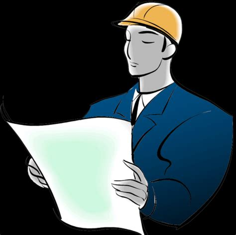 how to find contractors to nab home improvement