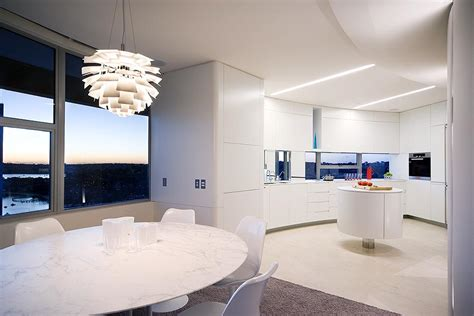 modern appartments modern apartment interior design in warm and glamour style