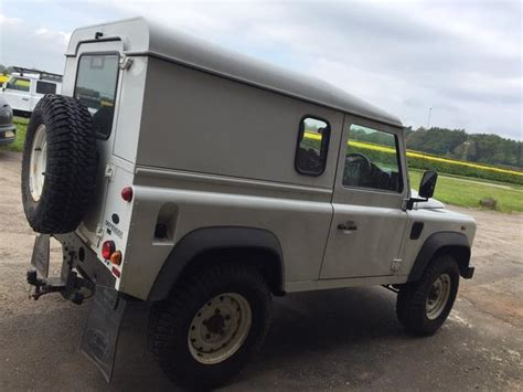 airbag deployment 1995 land rover defender electronic throttle control service manual 1995 land rover defender 90 glove box removal 1995 land rover defender 90