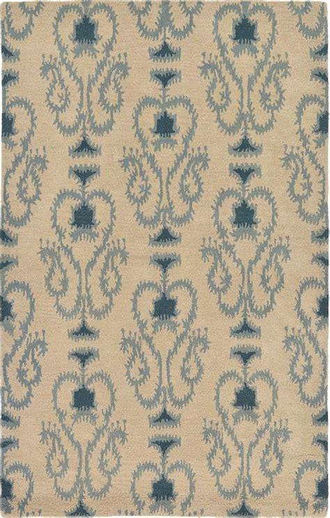 cheap ikat rugs beige 5 x 7 10 ikat rug area rugs irugs uk