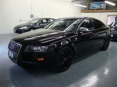 sell   audi    dr sdn  dundee