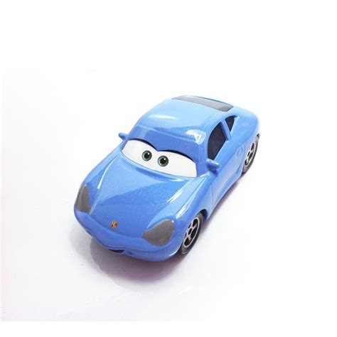 cars sally toy sally cars toy promotion shop for promotional sally cars