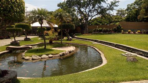 imagenes de jardines terapeuticos jard 237 n lagos 21 bodas eventos paquetes cuernavaca