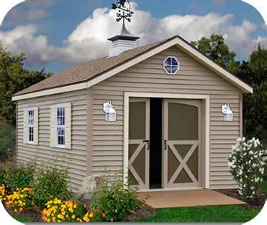 12x12 Shed For Sale Best Barns South Dakota 12x12 Vinyl Siding Wood Shed Kit