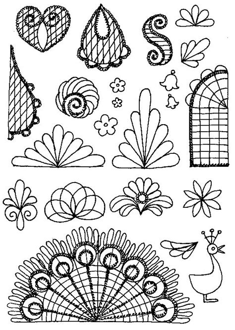 chocolate stencil templates school of sugarcraft designs for piping with chocolate