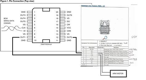 metra 70 1858 wiring diagram 28 images metra 70 1858