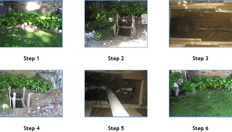 New Canadian Drain And Plumbing by Toronto Drain Replacement By New Canadian Drain Plumbing