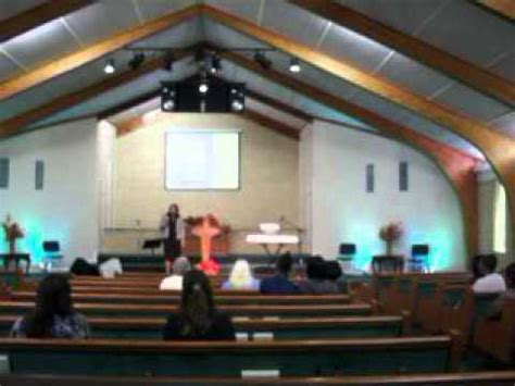 community church service christian community church 10 14 2012 service mov