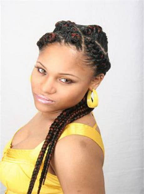 beach cornrows for black hair hair braiding cornrow hairstyles