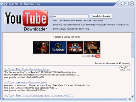 download youtube update download youtube new version downloaden file