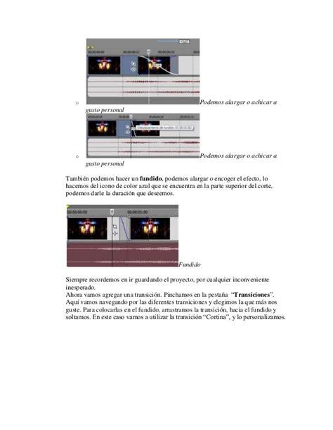 tutorial sony vegas pro 11 romana tutorial de sony vegas pro 11