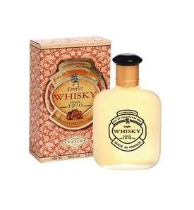 Parfum Whisky whisky evaflor cologne a fragrance for