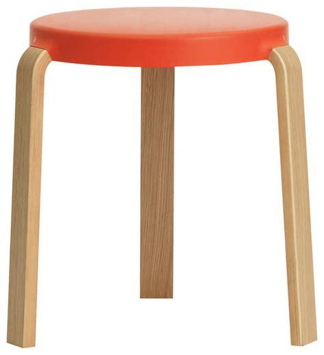 scandinavian bar stools uk tap scandinavian stool scandinavian bar stools and