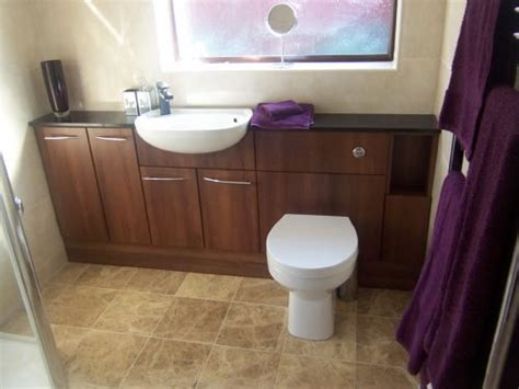 uk bathrooms reviews capital builders and construction ltd builder in waltham