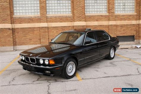 automotive air conditioning repair 1992 bmw 8 series head up display 1992 bmw 7 series for sale in united states