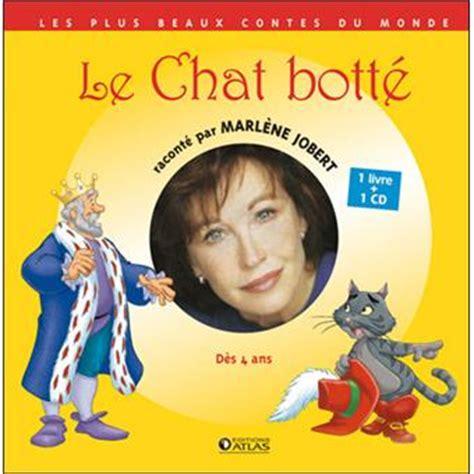libro le chat bott le chat bott 233 livre avec un cd audio livre cd marl 232 ne jobert achat livre prix fnac com