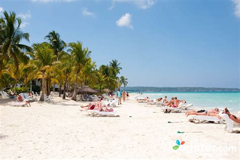 Beaches Couples Resorts Jamaica Resorts Images