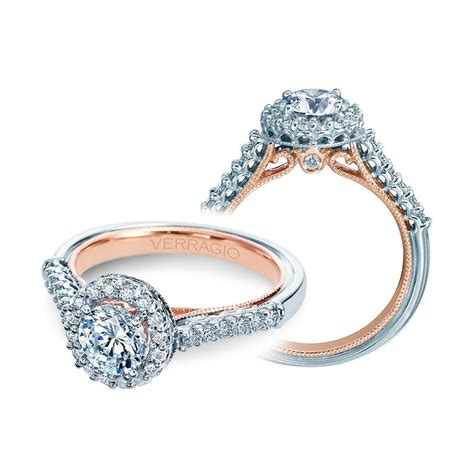 engagement rings pay monthly interest free engagement