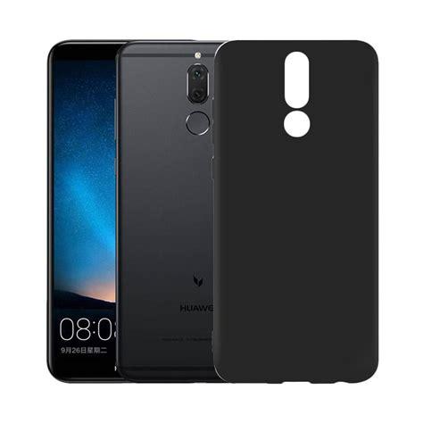 Huawei 2i Casing 2i jual oem solid tpu casing for huawei 2i