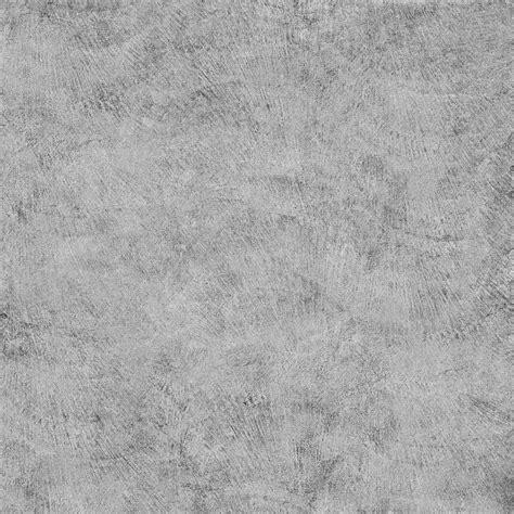 cemento per interni pavimento rivestimento in gres porcellanato per interni ed