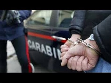 chi paga l avvocato d ufficio immigrazione clandestina in manette avvocatessa padovana