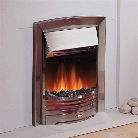 high quality electric fireplaces high quality dimplex adagio cast iron optiflame