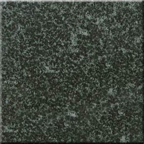 evergreen granite and cabinet inland cabinets granite countertops