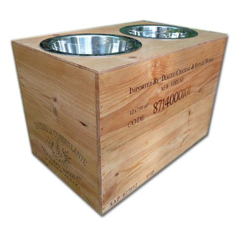 elevated feeders for large breeds elevated feeders x large whiner and diner