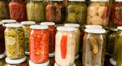 11 alimentos probi 243 ticos sorprendentemente saludables - Alimentos Encurtidos