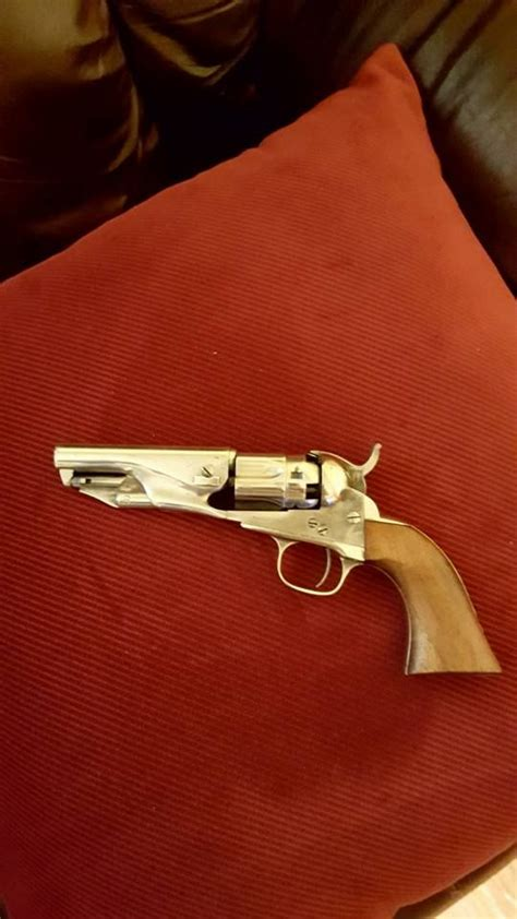38 best images about tutorial on pinterest pistols 48 best images about pistols 38 special 9mm derringer