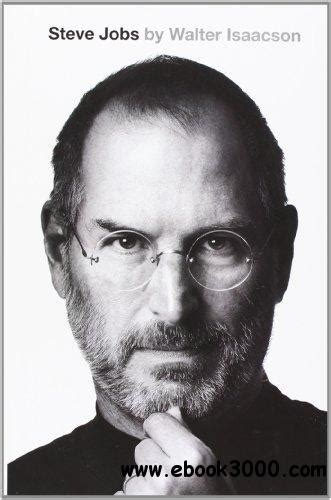 steve jobs biography ebook free download steve jobs the exclusive biography free ebooks download