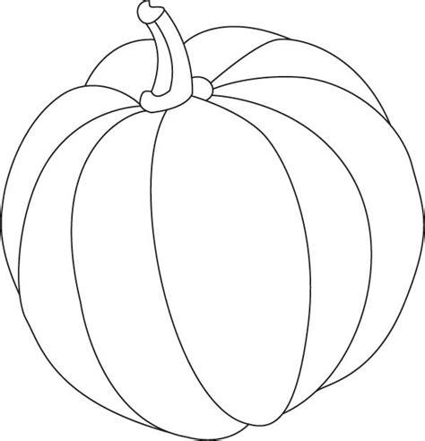 cute pumpkin coloring page 024 http coloringonweb com