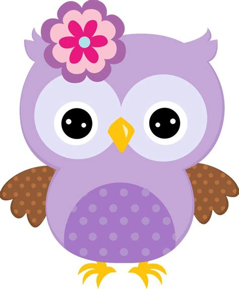 baby drawings clip search crafts via rotherforth owls http selmabuenoaltran