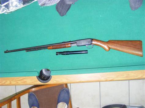 Pompa Pcp By Rafa Collections troc echange vend ou echange carabine 22lr a pompe sur