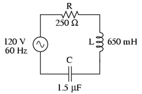 inductor circuit exles lessons in electric circuits volume ii ac chapter 5