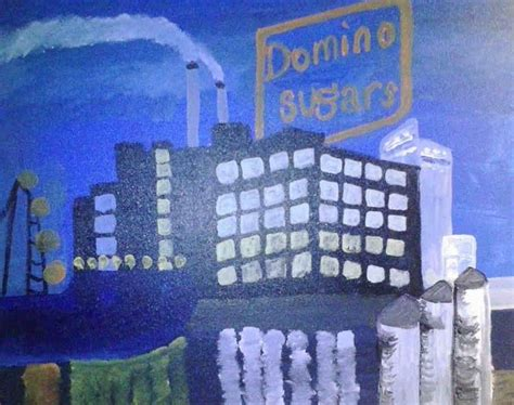 paint nite baltimore domino march madness new calendar template site